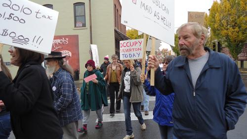 occupy02.jpg