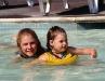 kidswim.jpg