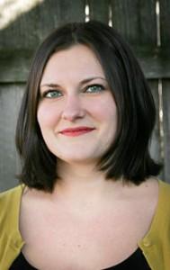 Kirstin Heydel