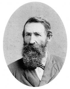 T.W. Davenport