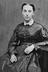 Abigail Scott Duniway was Oregon's leading suffragist.