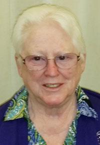 Ann Vasconi