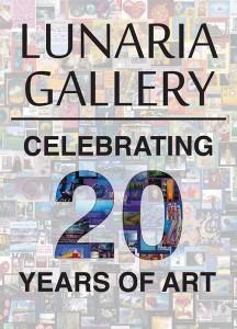 Lunaria Gallery