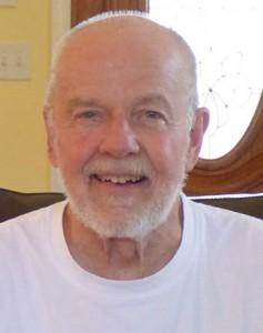 Jim Kosel