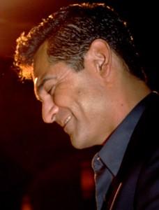 Tony Pacini
