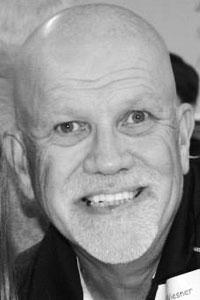 Phil Wiesner