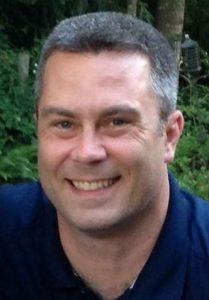 Greg Kaatz