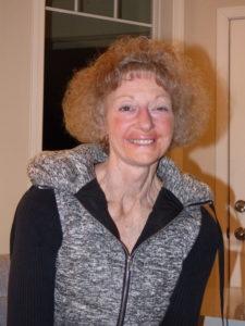 Kathy Eder-Deshon (6)