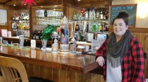 Kelsi Weeks-Glockenspiel Mt Angel Business of the Year (1)