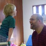 Kevin and Emmett Gerlits at Silverton Indoor Park (2)
