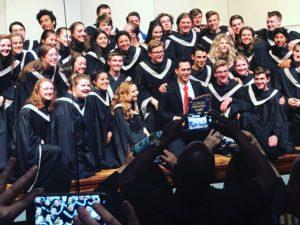 silv-choir-18