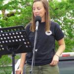 Brianna Wolterman