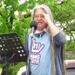 Keith Amano
