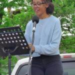 Orianna Farrel