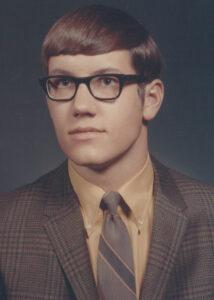 David Jorgenson
