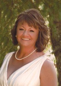 Denise Totland