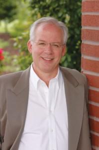 Terry Fletchall Santiam Hospital  Chief Executive Officer
