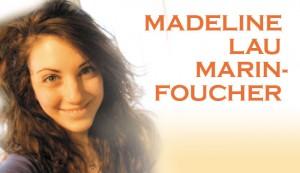 Madeline-2015
