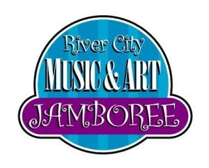 Logo 1-1 (2)